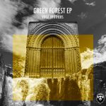 Vooz Brothers – Green Forest
