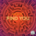 NOHC – Find You