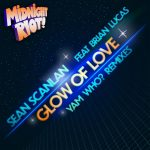 Sean Scanlan – Glow of Love