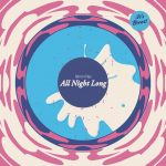 Simon Ray – All Night Long