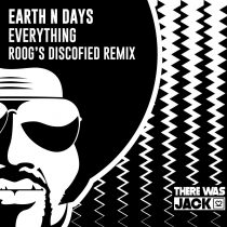 Earth n Days – Everything