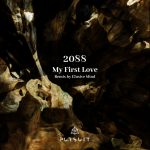 2088, Walu – My First Love