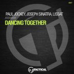 Joseph Sinatra, Lissat, Paul Jockey – Dancing Together