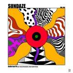 Anderson M – Sundaze