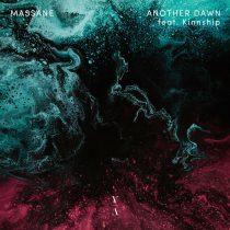 Massane, Kinnship – Another Dawn