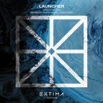 Greg Notill – Launcher