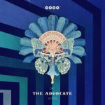 The Advocate – Astra