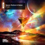 Space Motion, Sassa – Prism