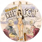 Oldchap – Keep The Light