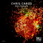 Chris Cargo – Meltdown