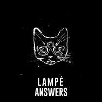 Lampe – Answers
