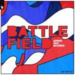 Armin van Buuren – Battlefield