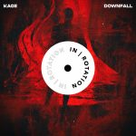 Kage – Downfall