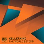 Kellerkind – The World Beyond