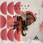 Khen – Maple