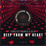 Christos Fourkis, Silia – Deep From My Heart