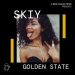 SKIY – Golden State (Extended Mix)
