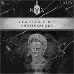 Chapter & Verse – Lights Go Out