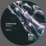 Dubphone – Polen
