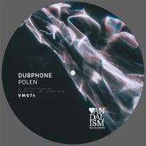 Dubphone – Polen