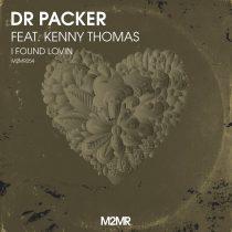 Kenny Thomas, Dr Packer – I Found Lovin