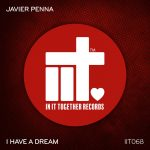 Javier Penna – I Have A Dream