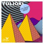 Tulioxi – I'm Used To Music