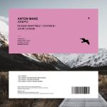 Anton MAKe – Arepo