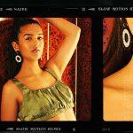 Slow Motion, Asha Gold – Naive (Slow Motion Remix)