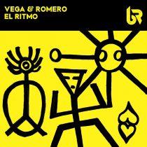Louie Vega, Harry Romero, Vega & Romero – El Ritmo