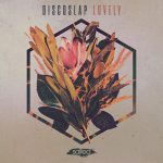Discoslap – Lovely