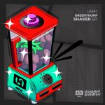 GreenThump – Shaker
