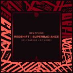 Beatpunx – Redshift | Superradiance