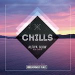 Alfiya Glow – New Earth