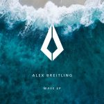Alex Breitling – Wave