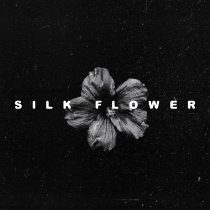 Colle – Silk Flower
