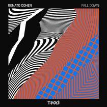 Renato Cohen – Fall Down
