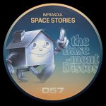 Infrasoul – Space Stories
