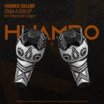 Frankie Solano – Chips & Cola EP