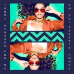 Tommy Glasses – For Me
