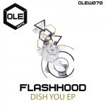 Flashhood – Dish You EP