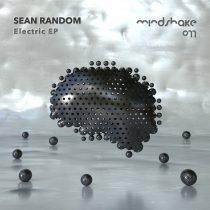 Sean Random – Electric