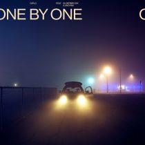 Diplo, Andhim, Elderbrook – One By One (Extended)