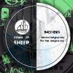 SHEEP – Zoma