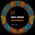 Angel Heredia – Solotrans