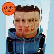 Sam Gellaitry – Duo