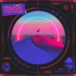 What So Not – The Change (feat. DMA'S)