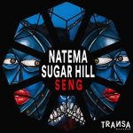 Natema, Sugar Hill – Seng
