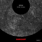 Ertax – Street Science