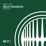 Nay Jay – Wild Thoughts